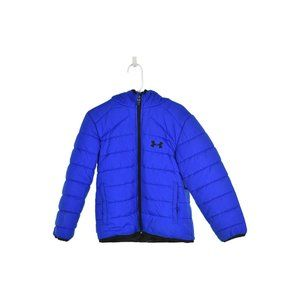 Under Armour Puffers 5 Blue